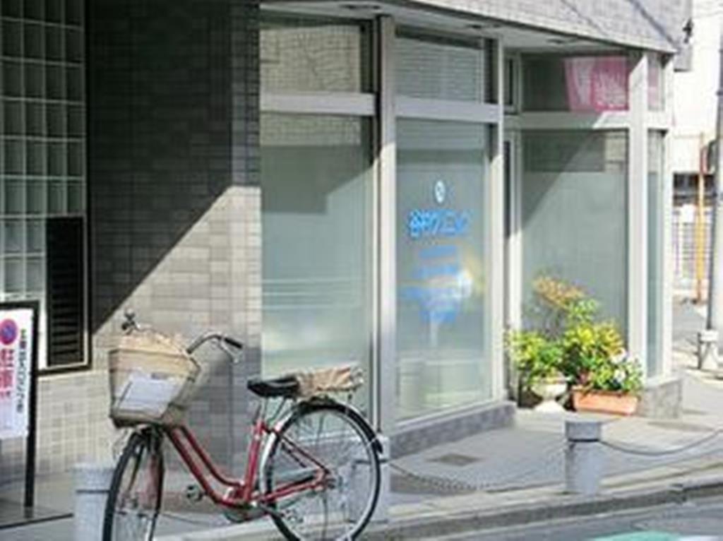クリニック 谷村 タニムラ医院(京都府/京都市)不眠、うつ病