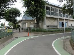 さいたま 市立 宮原 小学校