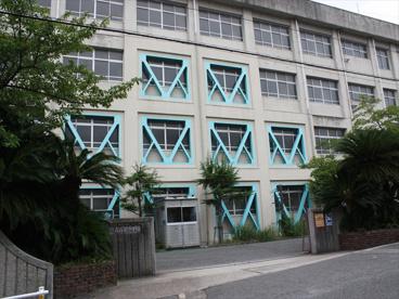 明石市立 高丘東小学校情報ページ|明石市の新築一戸建て|LocoHome