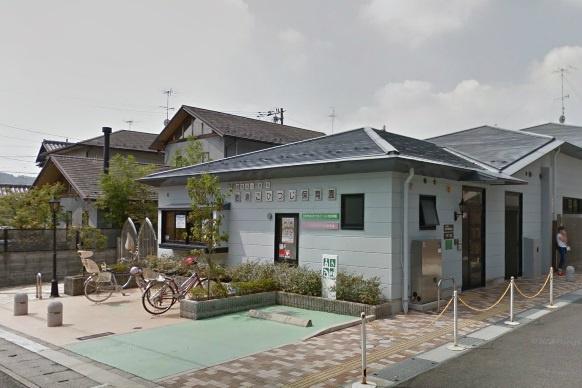 ひつじ 保育園 こ