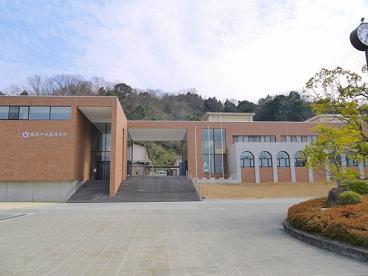 学校法人冬木学園 関西中央高等...