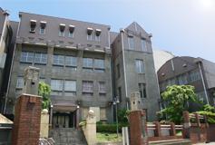 大阪市立デザイン教育研究所情報...