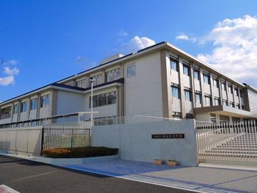 木津川市立城山台小学校の画像