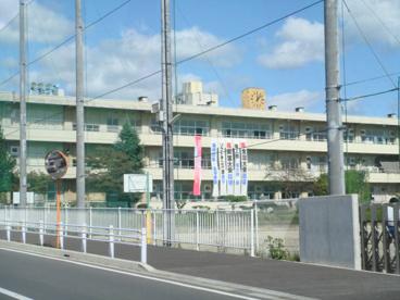 前橋市立 大胡中学校情報ページ...