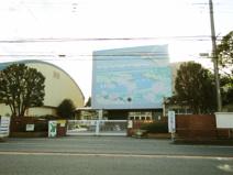 さいたま市立谷田小学校