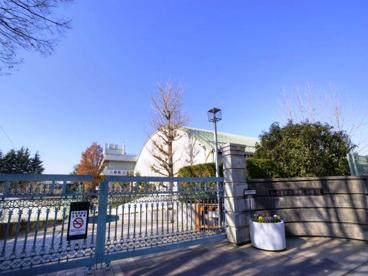さいたま市立 仲町小学校情報ページ 浦和の新築一戸建て・中古 ...