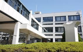 「須磨学園高等学校」の画像検索結果