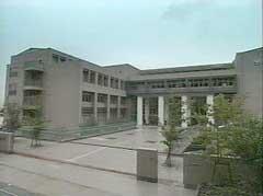 市立西宮高等学校情報ページ|西宮の不動産なら阪神リビングへ
